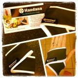 {My Handana Giveaway!}
