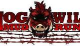 {Race Entry Giveaway: Hog Wild MudRun}