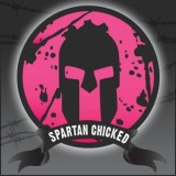 [Spartan Chicked – Where do I begin? Motivating the start}