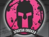 [Spartan Chicked – Where do I begin? Motivating thestart}