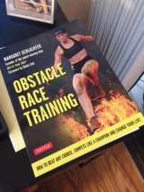 {Review: Obstacle RaceTraining}