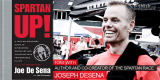 {Spartan Up: An In-Depth View of the Passion behind Spartan Race}