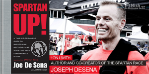 Spartan-UP-Joe-DeSena