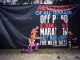{Masters Of All Terrain Half Marathon – RuckDivision}
