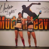 {Mud Endeavor: Under The Lights}