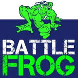{Race Entry Giveaway: BattleFrog Series}