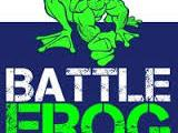 {Race Entry Giveaway: BattleFrogSeries}