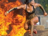 {Elite Athlete Feature: TyAnnClark}