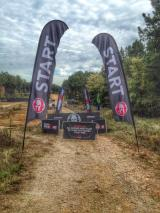 {South Carolina Spartan Race Weekend}