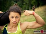 {Claude Godbout: Spartan Race World Champion}