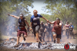 {This is WOR: The Women of ObstacleRacing}