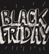 {2014 Black Friday Race Deals!}