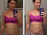 {Product Review: It Works! BodyWrap}
