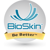 {Product Review: BioSkin Calf Skins}