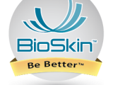 {Product Review: BioSkin CalfSkins}