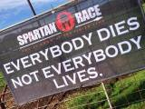 Spartan Fit, Summer Agoge, & a Free Race Entry!