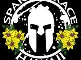 {Race Entry Giveaway: Spartan RaceHawaii!}