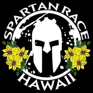 Spartan Race Hawaii