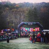 {OCR World Championship}