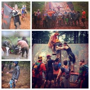 Georgia Spartan Race | MudRunFun