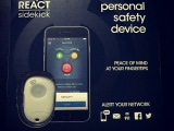 {Product Review: React MobileSidekick}
