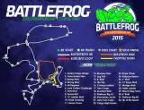 Anticipating BattleFrog Xtreme!