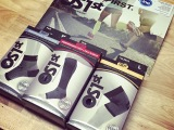 Product Review: OS1st Compression